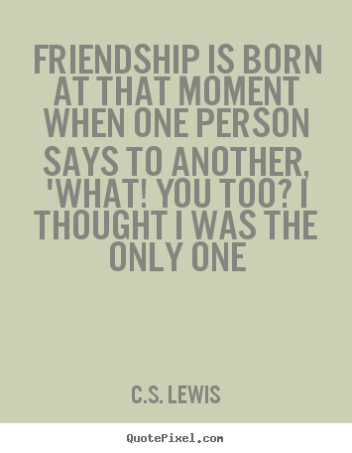 good-friendship-quotes_17791-2